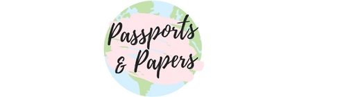 Passports and Papers